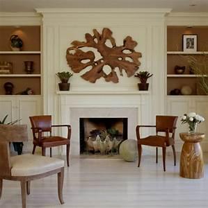 la maison et deco avec des peintures cool archzinefr With comment faire des couleurs en peinture 17 la deco bohame chic est unique archzine fr