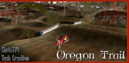 motocross madness 2 mods oregon trail addon motocross madness 2 mod db