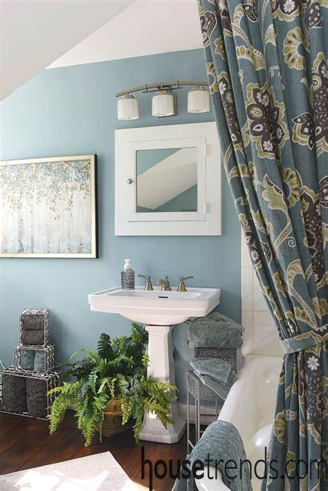 17 best images about ramie aquasphere bedroom paint