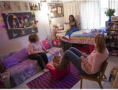 College Dorm Room FAQ  What You Need To Know Before Dorm Room Assignments