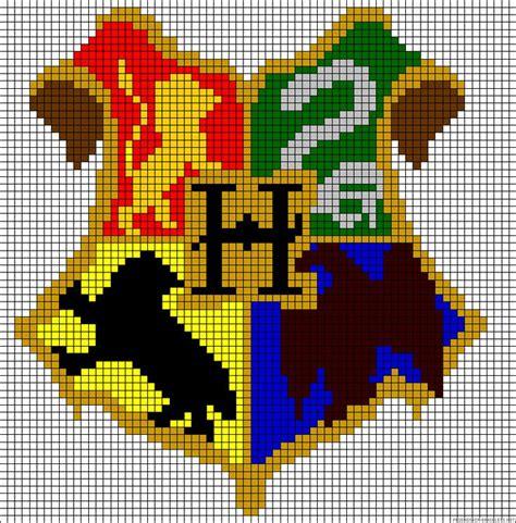 View Game Of Thrones Pixel Art Grid Wallpapers