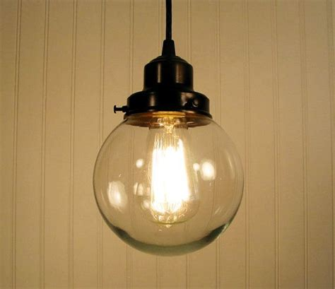clear glass kitchen pendant lights biddeford ii clear glass pendant light chandelier 8229