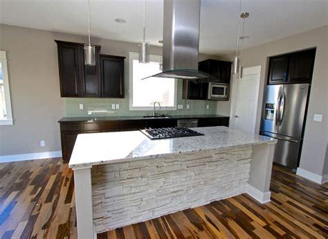 kitchens with islands kitchen island kitchen island ideas