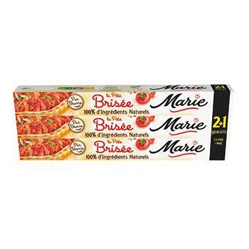 pate brisee pur beurre pate brisee pur beurre roulee 230g tous les produits pains p 226 tes 224 garnir casher