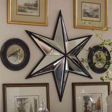 mirror wall decor decor ideasdecor ideas
