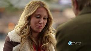 """Watch the Movie """"Naughty & Nice"""" Starring Haylie Duff on UP!"""