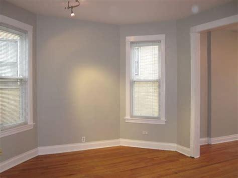 New Apartment Sneak Peak Living Roomdining Room