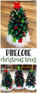 32, Best, Diy, Christmas, Tree, Ideas, And, Designs, For, 2018
