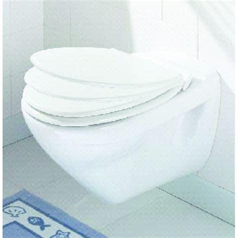 lunette de toilette chauffante lunette de toilette chauffante maison design hosnya