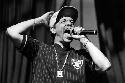Interesting Details About Ice T Net Worth, Wife And Children