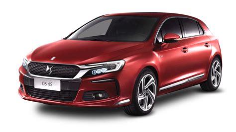 Car Image Citroen Png
