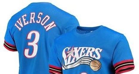 Philadelphia 76ers-Detroit Pistons: A potential Markelle ...