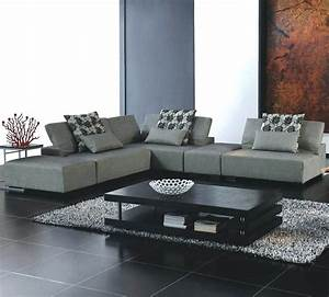 pit group sofa best 25 pit sectional ideas on pinterest With sectional sofa pit group