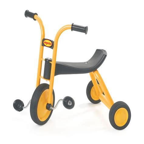 tricycles for toddlers toddler tricycles 578   afb3610