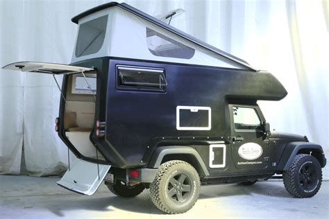 jeep actioncamperc fully equipped expedition ready