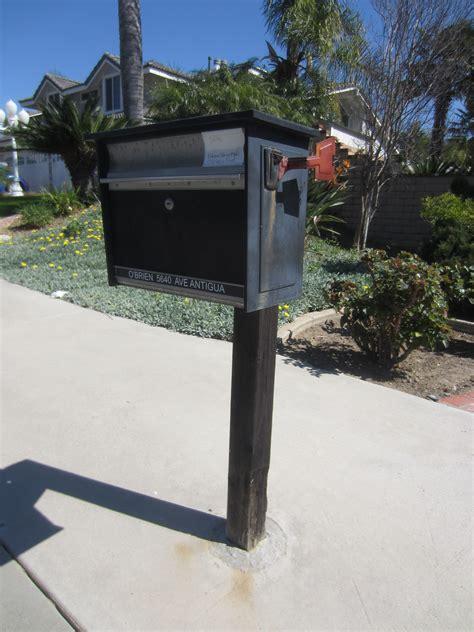 Mailbox Ideas  Diy Inspired
