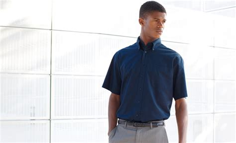 hemden beflocken bedrucken besticken textilwerbung ernst