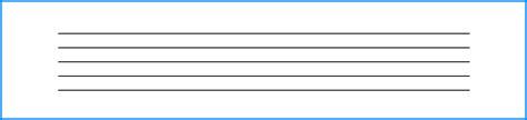 la port 233 e musicale port 233 e et notes de musique