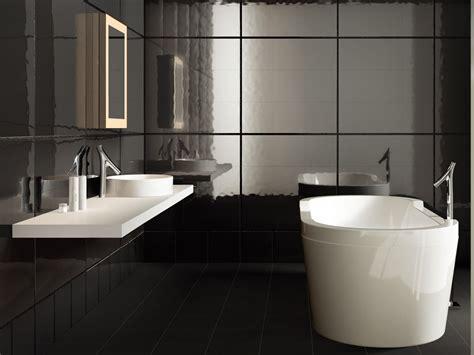 carrelage salle de bain mur carrelage mur salle de bain design by phillipe s ark