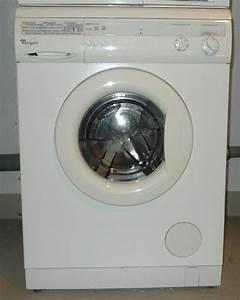 Transportsicherung Waschmaschine Kaufen : waschmaschine whirlpool awm 018 waf 722 in stuttgart ~ Michelbontemps.com Haus und Dekorationen