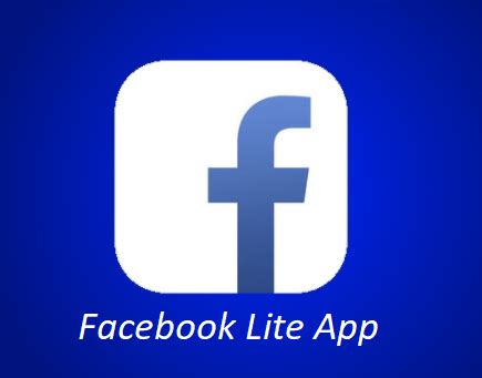 Free download and install facebook messenger