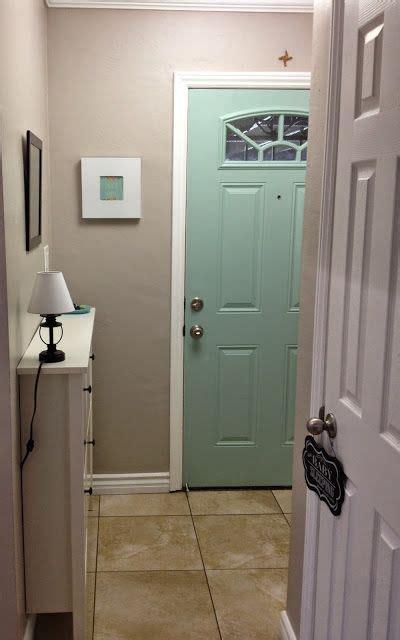 doeskin gray behr bathroom colors bathroom color