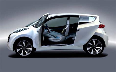 New Upcoming Hyundai Santro 2018 Price, Photos, Launching