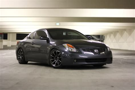 nissan altima sport nissan altima sport reviews prices ratings with