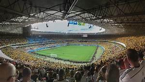 Stadien Brasilien Wm : brazil v germany 2014 fifa world cup wikipedia ~ Markanthonyermac.com Haus und Dekorationen
