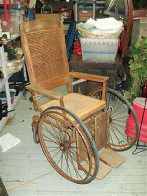 cadeira de rodas on 17 photos on wheelchairs