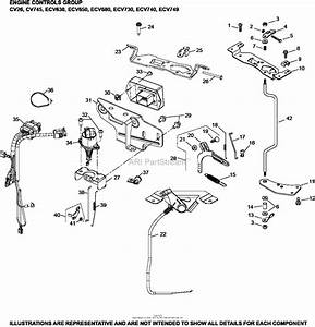 14 Hp Kohler Charging System  Kohler  Wiring Diagram Images