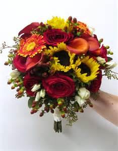 fall wedding flowers fall wedding flowers buffalo ny buffalo wedding event flowers by lipinoga florist