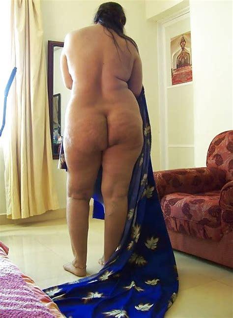 Indian Sexy Curvy Ass Photo Album By Dinamilf