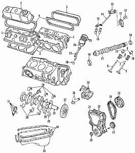 1994 Dodge Engine Diagrams 3 9 V6