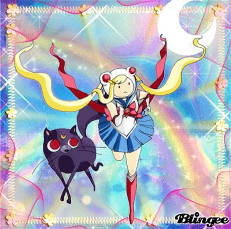 Sailor Moon Picture 135302587 Blingee Fiona Sailor Moon Picture 132675515 Blingee Com