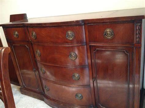 Furniture Tucson