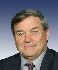 Duncan Hunter - Wikipedia