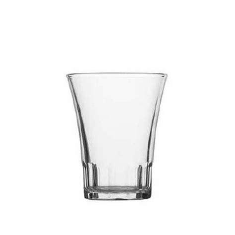 bicchieri duralex bicchiere amalfi cl 13 duralex