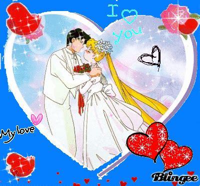 Sailor Moon Picture 135302587 Blingee Sailor Moon Picture 89366910 Blingee Com