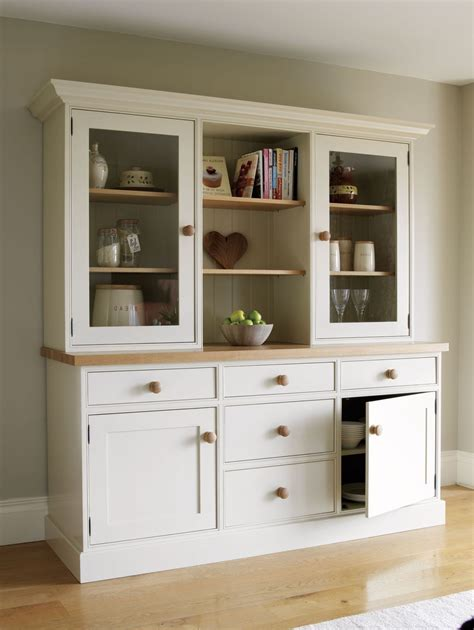 Kitchen Furniture by Kitchen Storage Furniture Uv Furniture