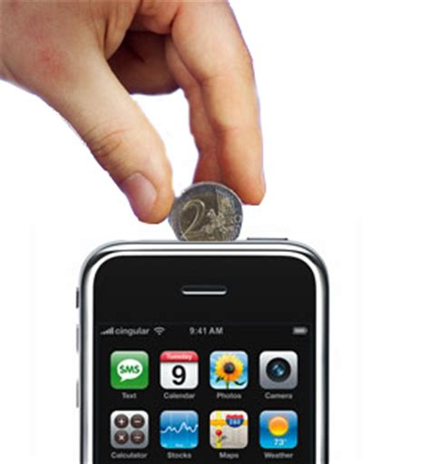vodafone pay as you go smartphones vodafone pay as you go 0843 515 8644 deals and