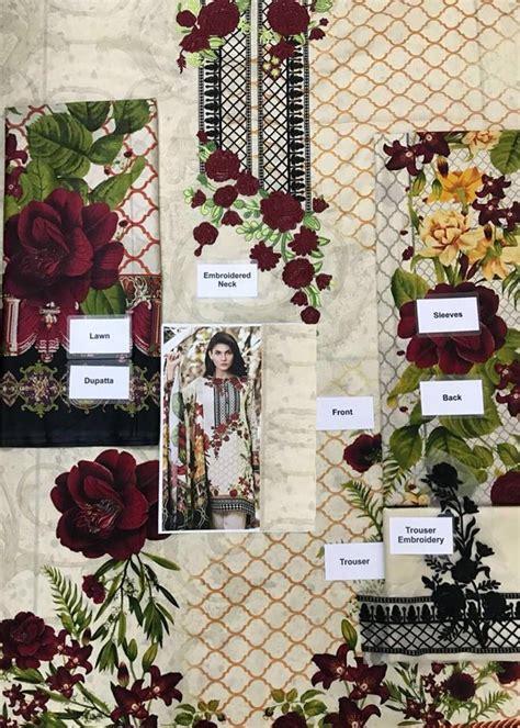 baroque fuchsia dress  pakistani dresses marketplace