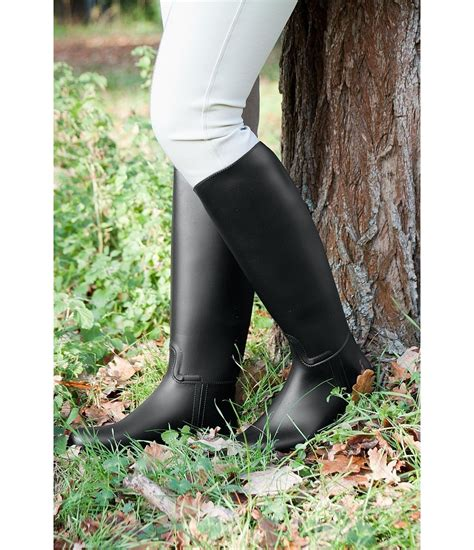 Rubber Boot On Starter by Long Rubber Riding Boots Start Long Rubber Riding Boots