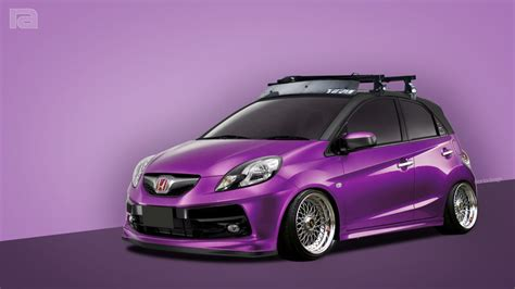 Wallpaper Android Agya by Honda Brio Wallpaper Gallery