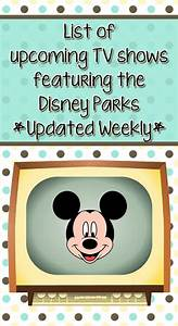 17 Best images about Disney World Vacay Spring 2015 on ...