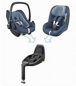Maxi Cosi 2way Pearl 2way Fix : maxi cosi 2way family konzept 2018 nomad blue online kaufen bei kidsroom kindersitze ~ Buech-reservation.com Haus und Dekorationen