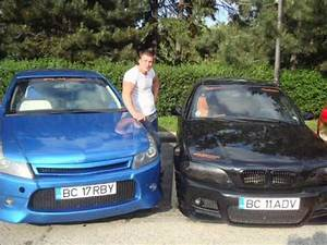 Opel Astra H Tuning : opel astra h tuning bacau youtube ~ Kayakingforconservation.com Haus und Dekorationen