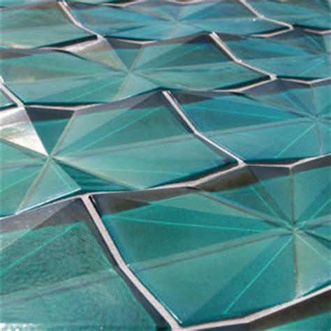 Lunada Bay Tile Origami by Origami By Lunada Bay Tile 2014 05 12 World