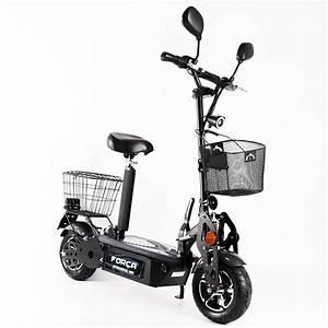 E Roller 80 Km H : for a cityspeedster iii 1800 watt 45 km h elektroscooter ~ Kayakingforconservation.com Haus und Dekorationen