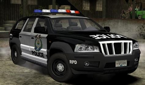 undercover police jeep igcd net jeep grand cherokee in need for speed most wanted